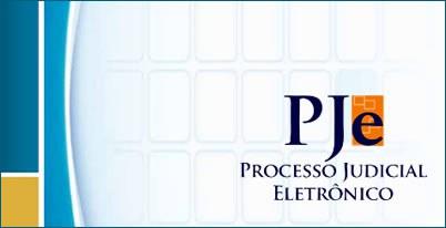 TRE-PR implanta o Processo Judicial Eletrônico (PJE)