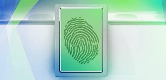 Biometria ultrapassa 50% do eleitorado brasileiro