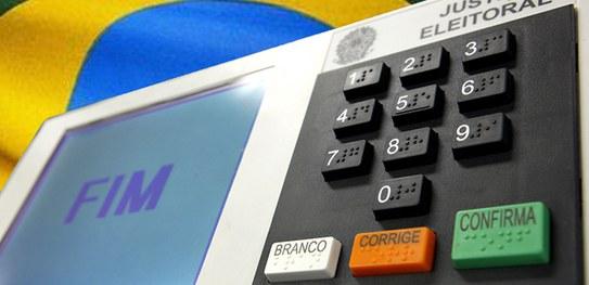 TSE libera acesso aos códigos-fonte dos sistemas eleitorais a entidades convidadas