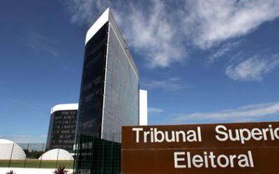 TSE instaura procedimento para averiguar uso e circulação de notícias falsas na internet