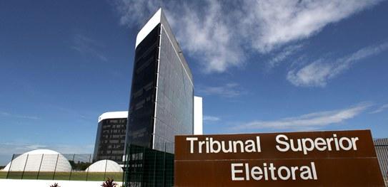 Supremo define lista tríplice para vaga de ministro titular do TSE