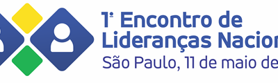 Líderes nacionais se reúnem para discutir o futuro do Brasil