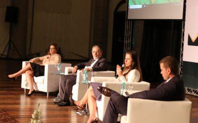 IPRADE participa de Congresso promovido pela UVEPAR