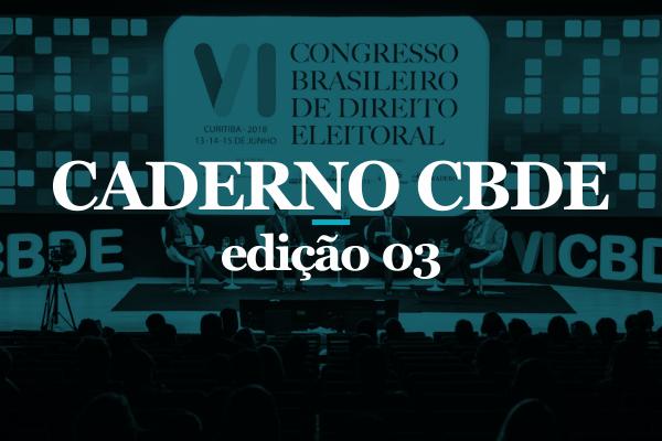Caderno CBDE 03