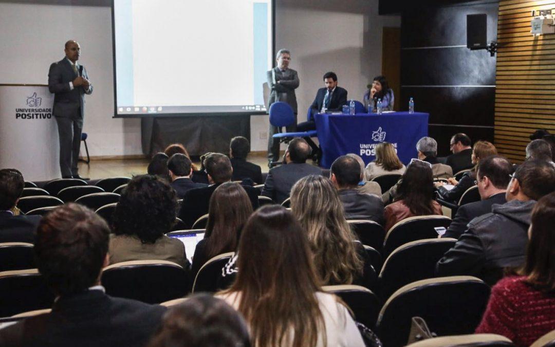 Workshop trata de propaganda eleitoral segundo a nova Resolução do TSE