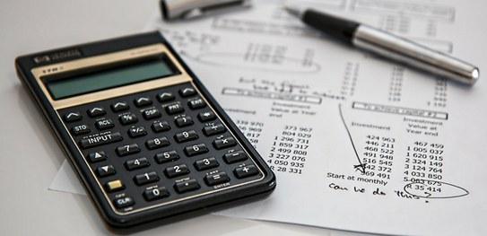 Partidos devem entregar prestações de contas de 2018 até 30 de abril