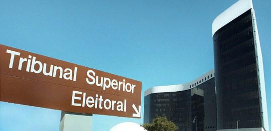 Conheça o trabalho da Corregedoria-Geral Eleitoral