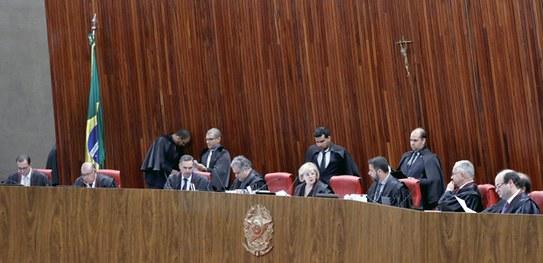 Cláusula de barreira: resultado das eleições deste ano será considerado para a próxima legislatura