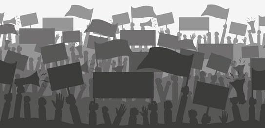 Partidos têm até 28 de junho para constituir diretórios definitivos