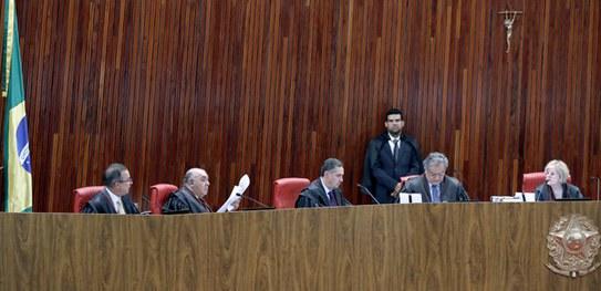 Plenário do TSE aprova resolução que trata do cancelamento de títulos de eleitor