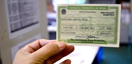 Justiça Eleitoral divulga listas de eleitores que não votaram nos últimos pleitos
