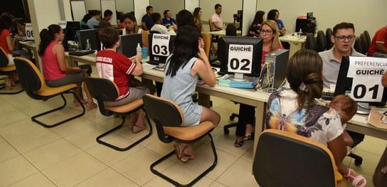 Saiba quais serviços podem ser realizados nos cartórios eleitorais