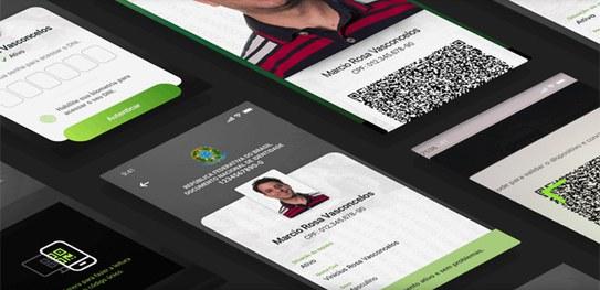Identidade Digital dará maior segurança e facilidade na identificação