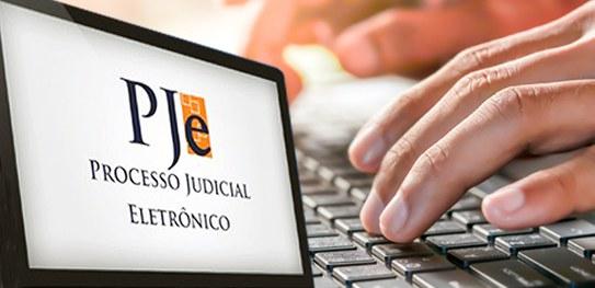 PJe chegará à primeira instância da Justiça Eleitoral em todo o país