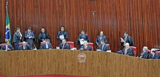 Justiça Eleitoral reforça incentivo à participação feminina na política