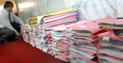 Quais ações judiciais servem para apurar e punir abuso de poder nas eleições?