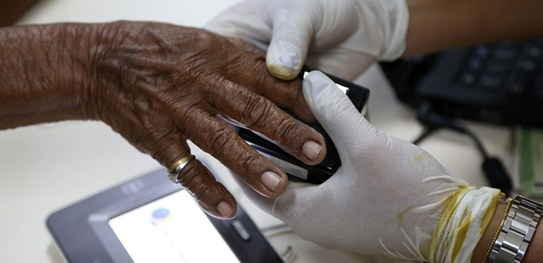Justiça Eleitoral inicia etapa 2019/2020 do recadastramento biométrico