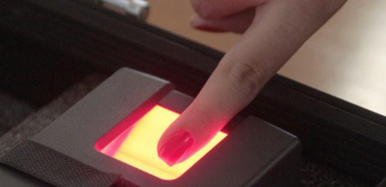 Mais de 39,1 milhões de eleitores cadastraram biometria na etapa 2017/2018