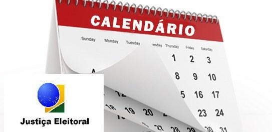 Partidos têm até dia 12 para entregar lista de filiados atualizada à Justiça Eleitoral