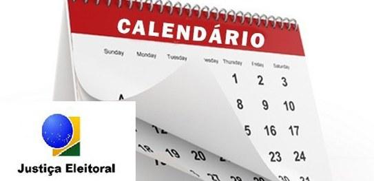 Termina nesta sexta (12) prazo de partidos para envio da lista de filiados à JE