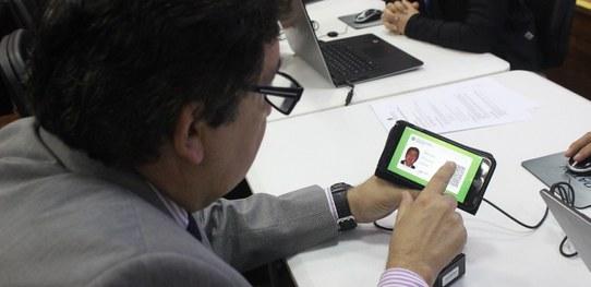 Identidade Digital: principais dúvidas sobre o documento e o programa ICN