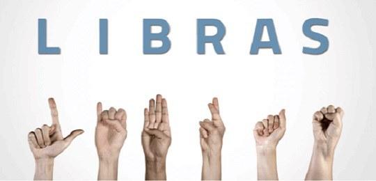 24 de abril: 17º aniversário da Lei de Libras