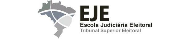 Escola Judiciária Eleitoral do TSE oferece cursos para público