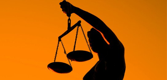 Lei de Inelegibilidades completa 29 anos de vigência