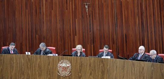 Tribunal confirma validade de gravação como prova de compra de votos