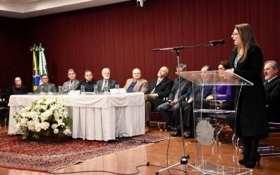 Juristas paranaenses debatem melhorias nas normas eleitorais