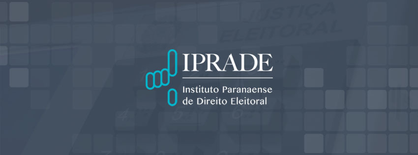 Iprade vai cooperar com esforços do TRE-PR na Central de Combate à Desinformação