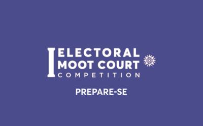 Em vídeo, Emoot envia recado aos competidores