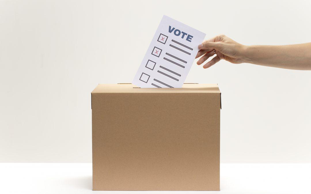 Definidas regras para controle de autenticidade da ata das convenções virtuais nas Eleições 2020