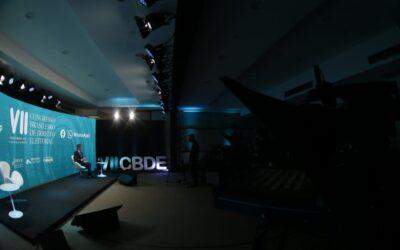 VII Congresso Brasileiro de Direito Eleitoral se consolida em versão on-line e bate recorde de participantes
